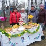 Коллектив МБДОУ детский сад